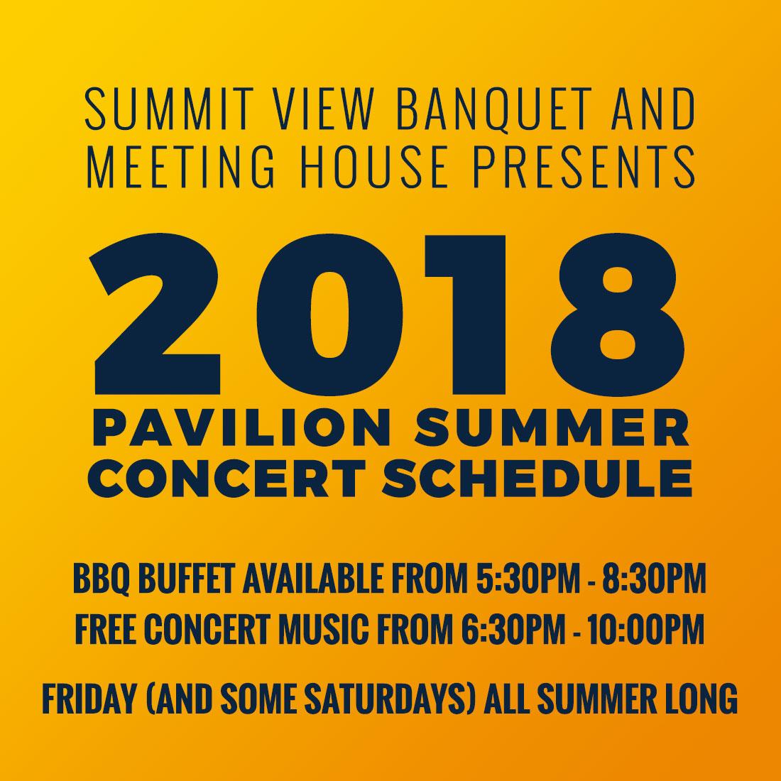 summer-concert-series